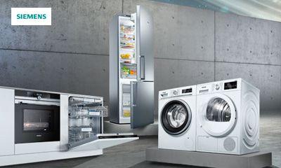 Siemens Kühlschrank Beleuchtung : Siemens testsieger elektroinstallation elektrotechnik