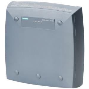 WLAN Accesspoint, 450Mbps, IEE 802.11 a, WPA2, 2,4